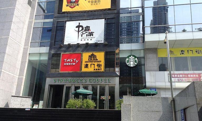 hedong citycenter hotel shenzhen rh hedong citycenter hotel hotel shenzhen com